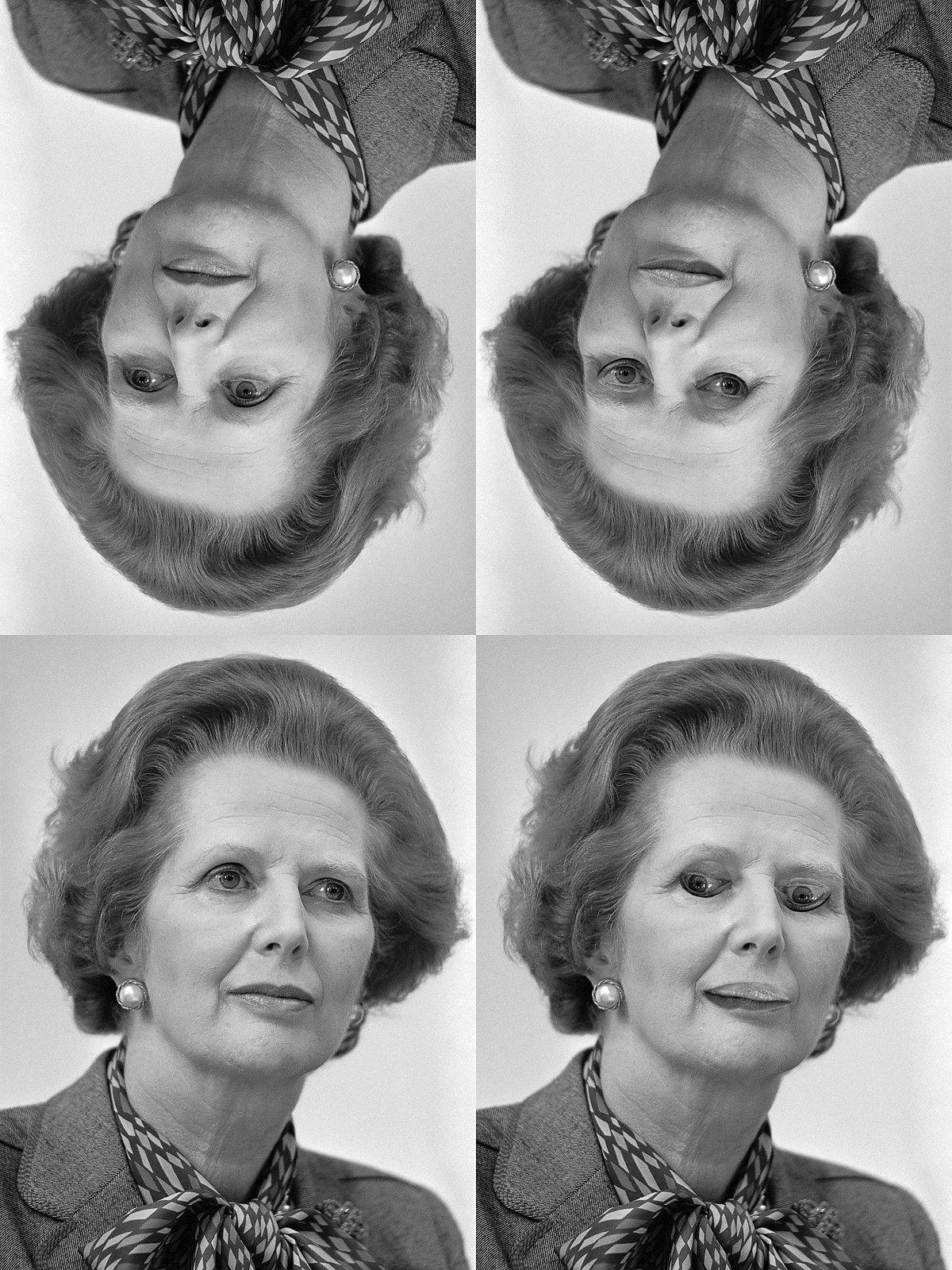 Thatcher effect.jpg