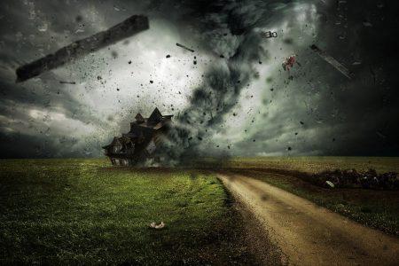 Panika na Floridi: Proglašena VANREDNA SITUACIJA zbog uragana Isaja