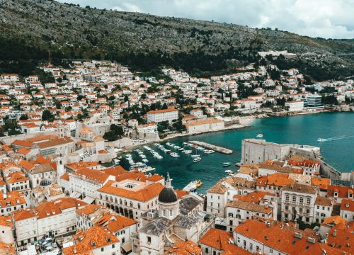 Gradonačelnik Dubrovnika upozorio na KATASTROFU i uporedio TRI podatka